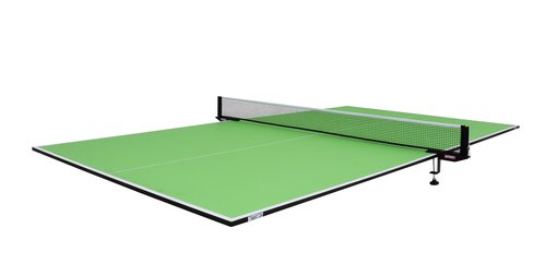 Butterfly 9ft Full Size Table Tennis Top.jpg