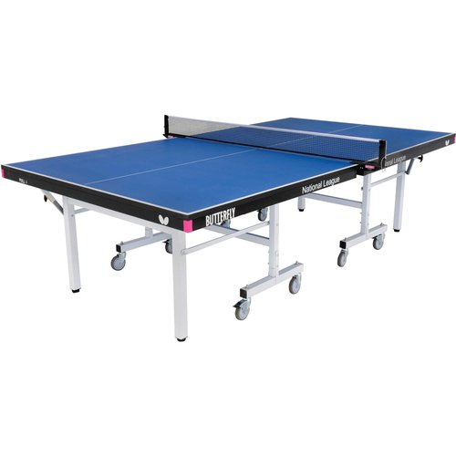 Butterfly Slimline Deluxe Outdoor Table Tennis Table.jpg
