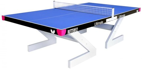 Butterfly Ultimate Outdoor Table Tennis Table.jpg