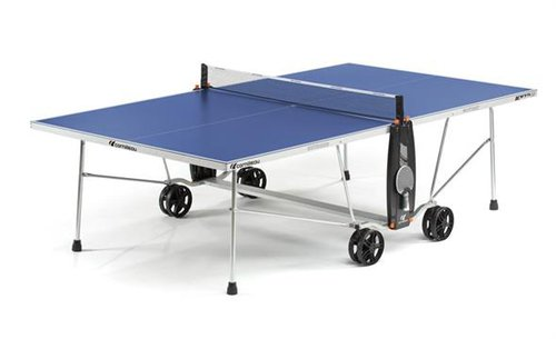 Cornilleau Sport 100S Outdoor Table Tennis Table.jpg