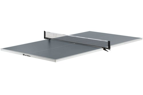 Cornilleau Turn2Ping Outdoor Table Tennis Top.jpg