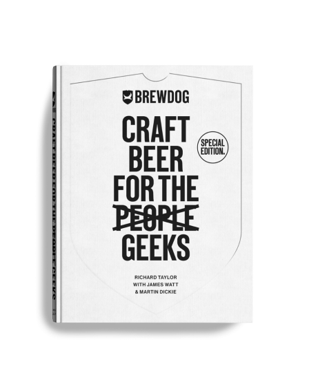 Craft Beer for the Geeks Book.png
