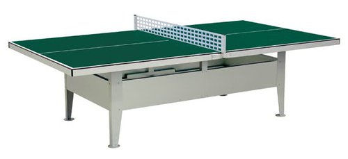 Institution Outdoor Table Tennis Table.jpg