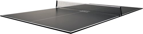 Joola Conversion Table Tennis Top.jpg