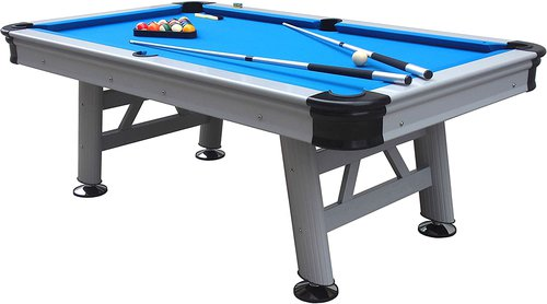 Mightymast_Leisure_Outdoor_Pool_Table_1