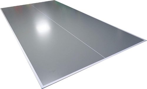 SignLine Table Tennis Table Top (Indoor or Outdoor).jpg