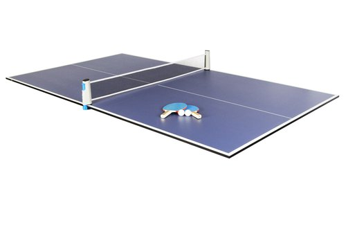 Tekscore Table Tennis Top.jpg